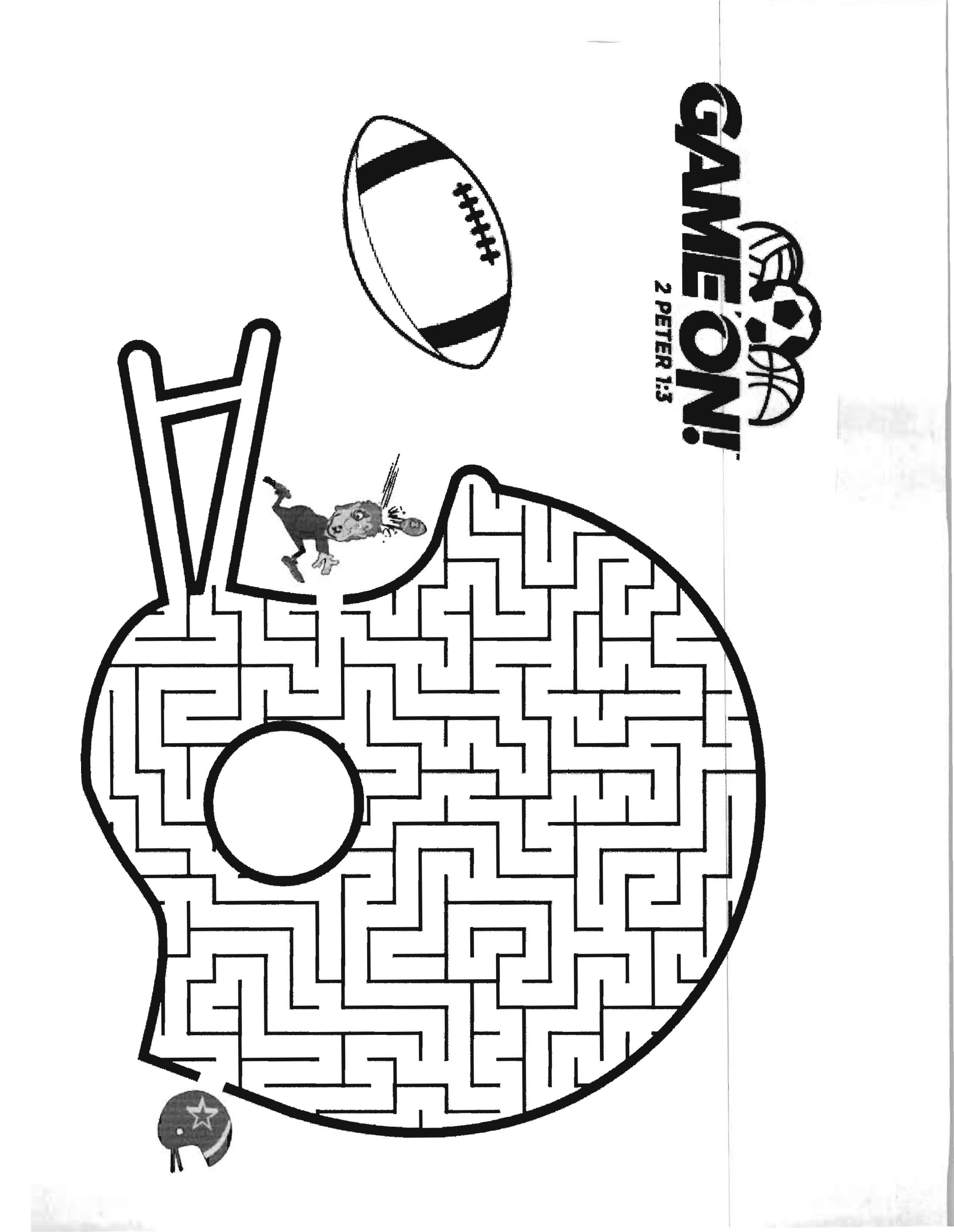 sports themed coloring pages sports themed coloring pages at getcoloringscom free sports pages coloring themed
