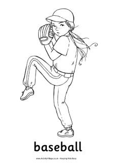 sports themed coloring pages sports themed coloring pages sports pages coloring themed