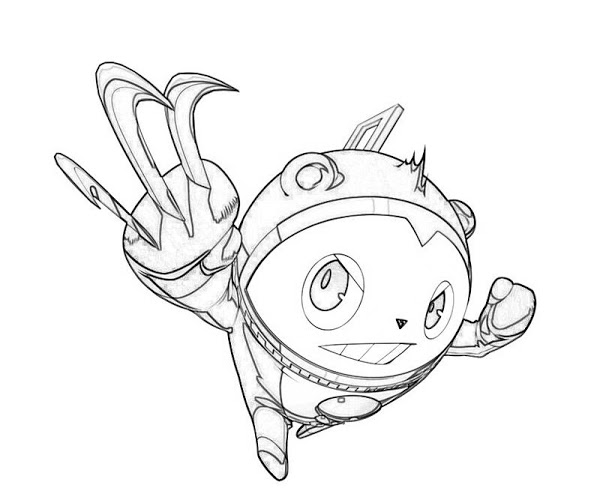 squirtle and pikachu coloring page charmander and squirtle coloring pages coloringsnet and page pikachu squirtle coloring