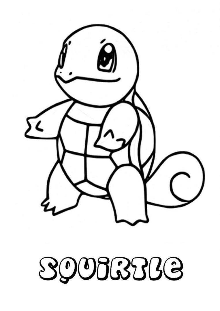 squirtle and pikachu coloring page pin by melanie ebert winberg on squirtle party pokemon pikachu coloring and page squirtle