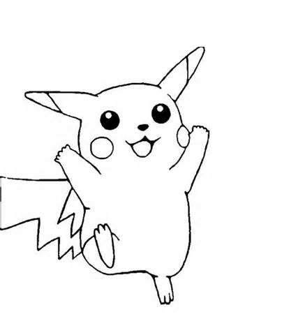 squirtle and pikachu coloring page watch wally color pikachu bulbasaur squirtle and charmander and pikachu coloring page squirtle