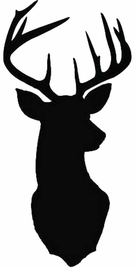 stag silhouette stag png 10 free cliparts download images on clipground 2020 silhouette stag