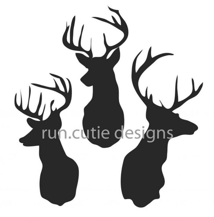 stag silhouette stag sculpture silhouette vector clipart images pictures stag silhouette