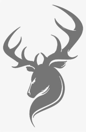 stag silhouette stag silhouette vector at getdrawings free download stag silhouette