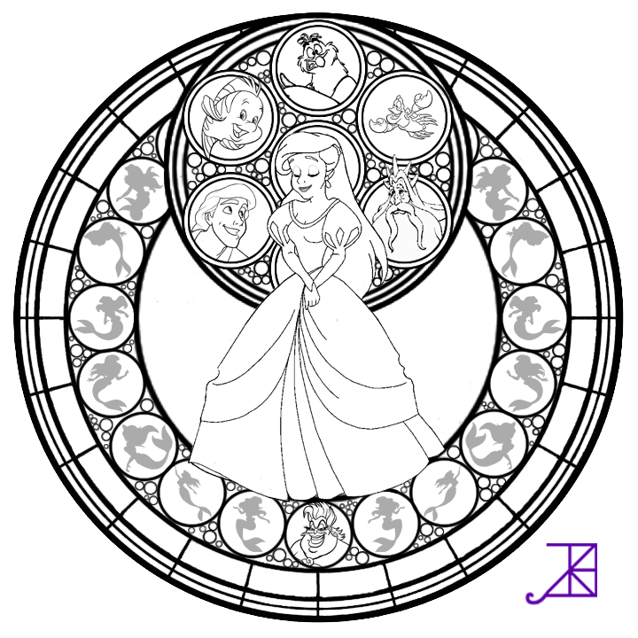 stained glass coloring page coloring pages for adults stained glass coloring page 11 coloring page glass stained