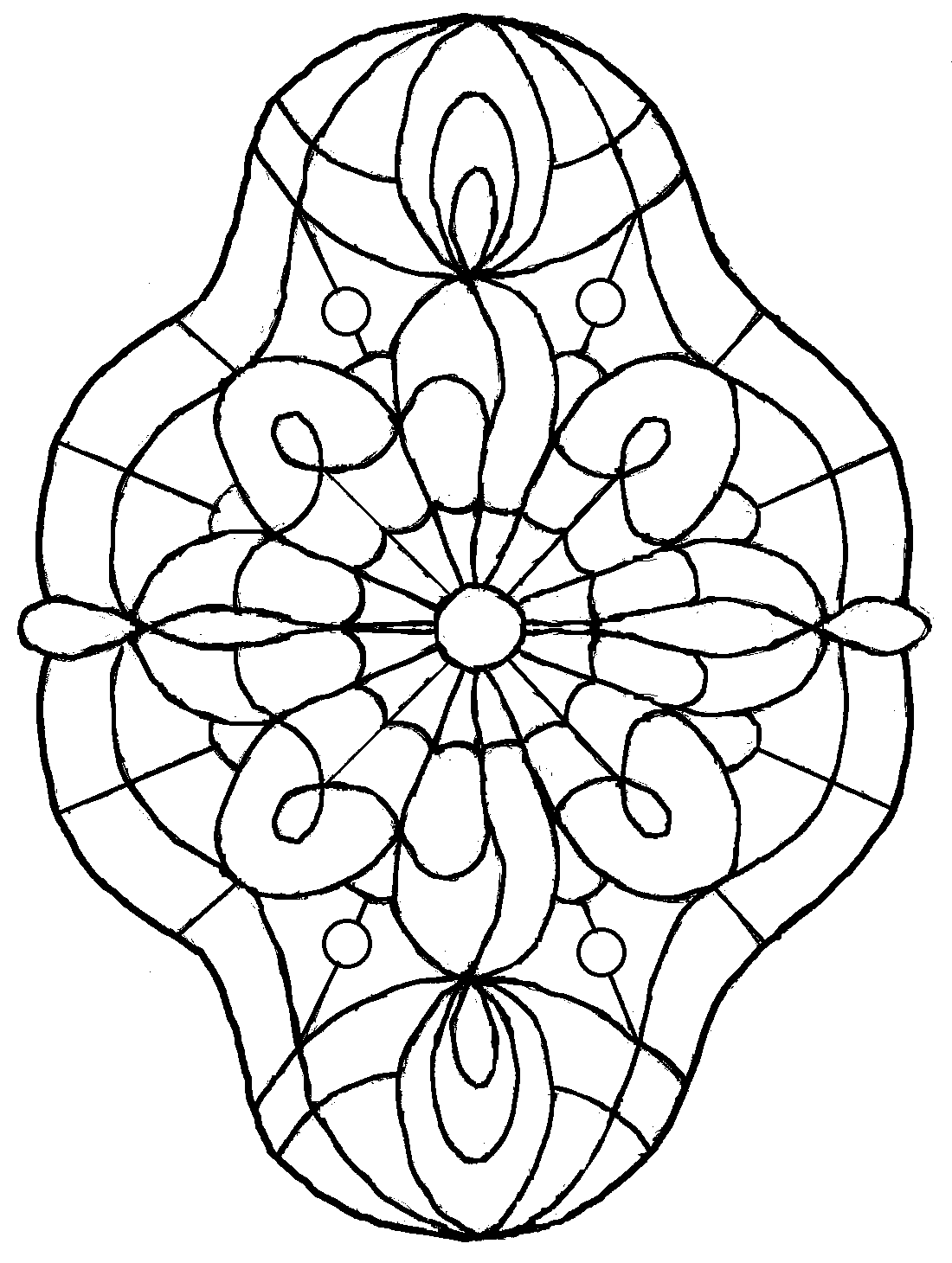 stained glass coloring page disney coloring pages glass coloring home glass page stained coloring