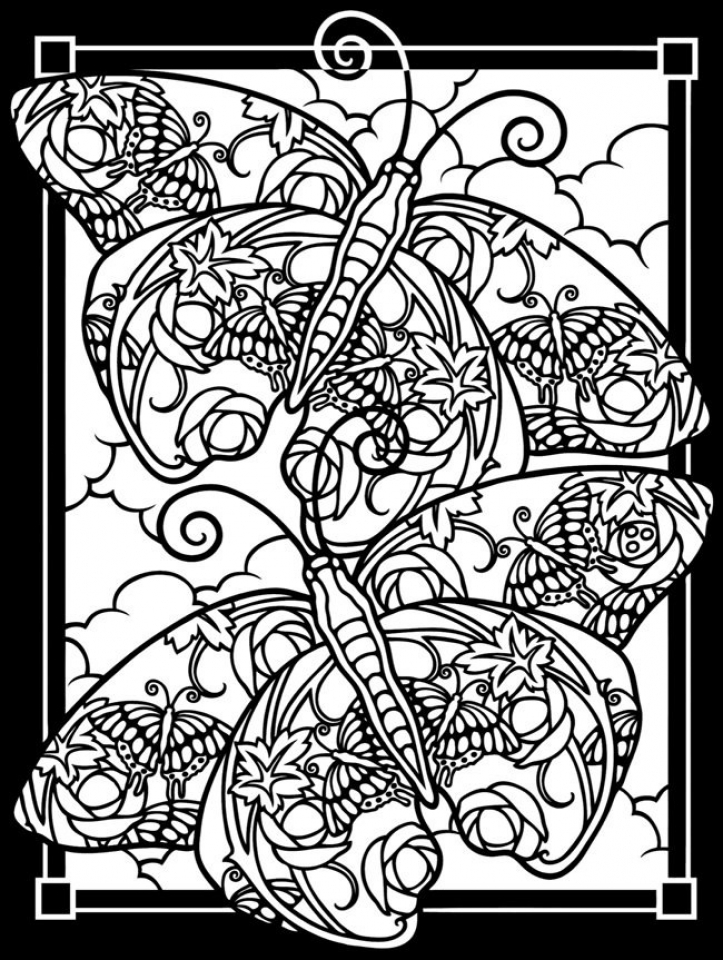 stained glass coloring page first aid coloring pages disney coloring pages glass page coloring stained