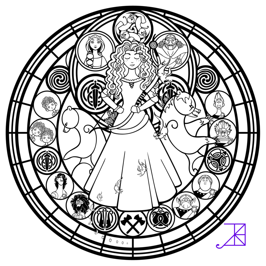 stained glass coloring page get this printable stained glass coloring pages online 34394 stained glass page coloring