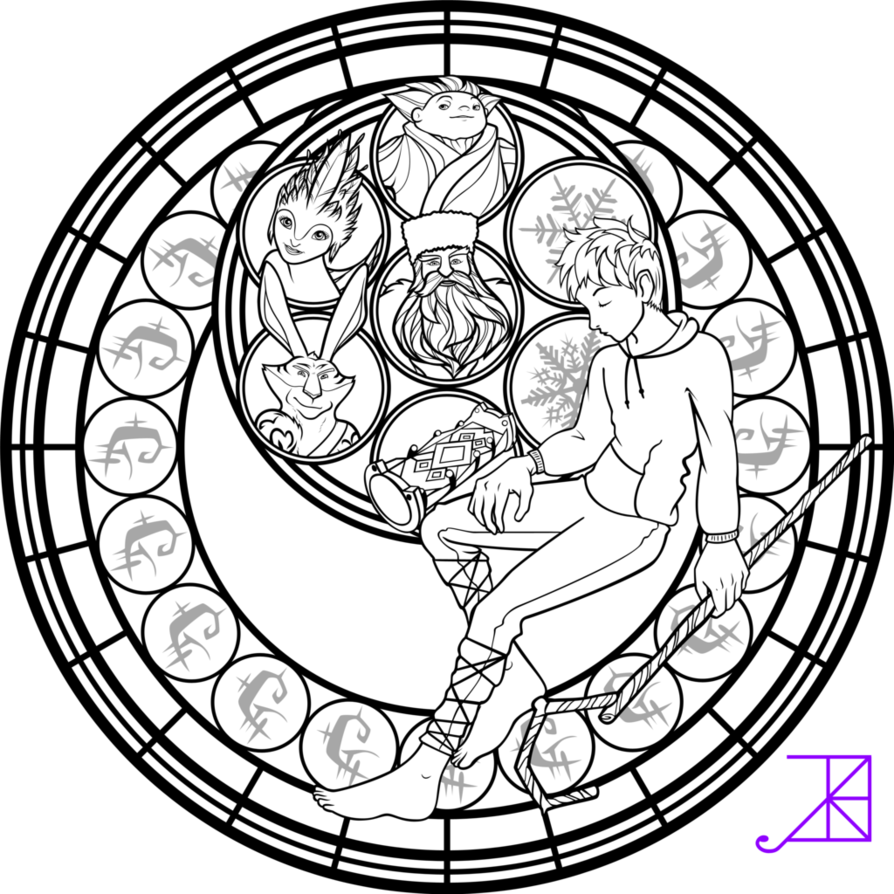 stained glass coloring page medieval stained glass coloring pages download and print stained coloring page glass