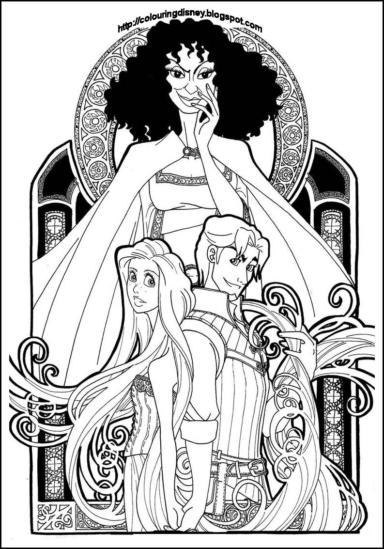 stained glass coloring page stained glass coloring pages for adults glass painting glass stained coloring page
