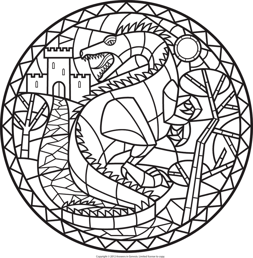 stained glass coloring page stained glass window coloring pages coloring home stained glass coloring page