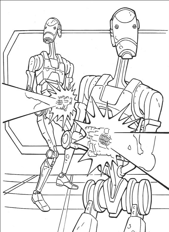 star wars color coloring pages star wars free printable coloring pages wars star color