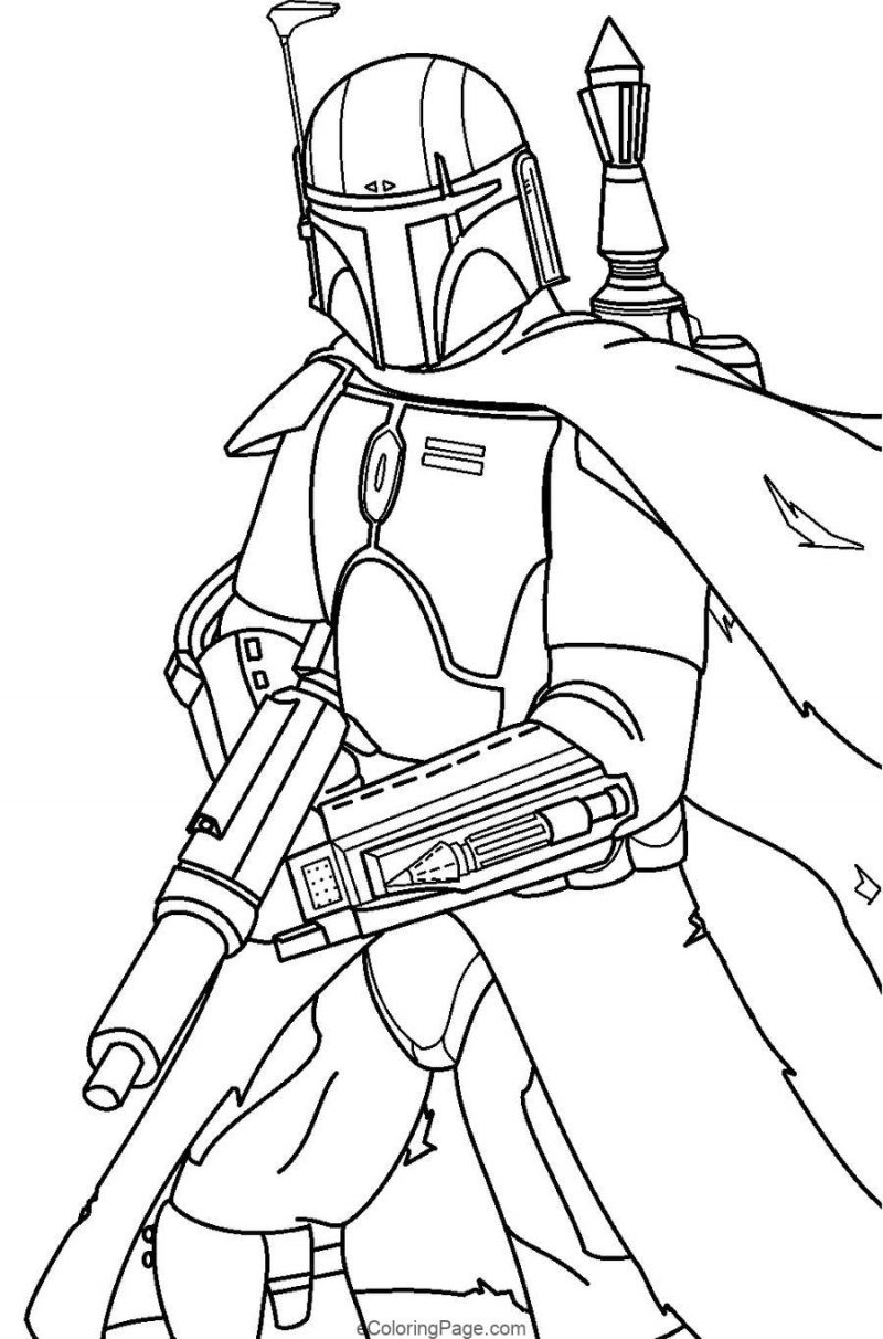 star wars color coloring pages star wars page 3 printable coloring star wars color
