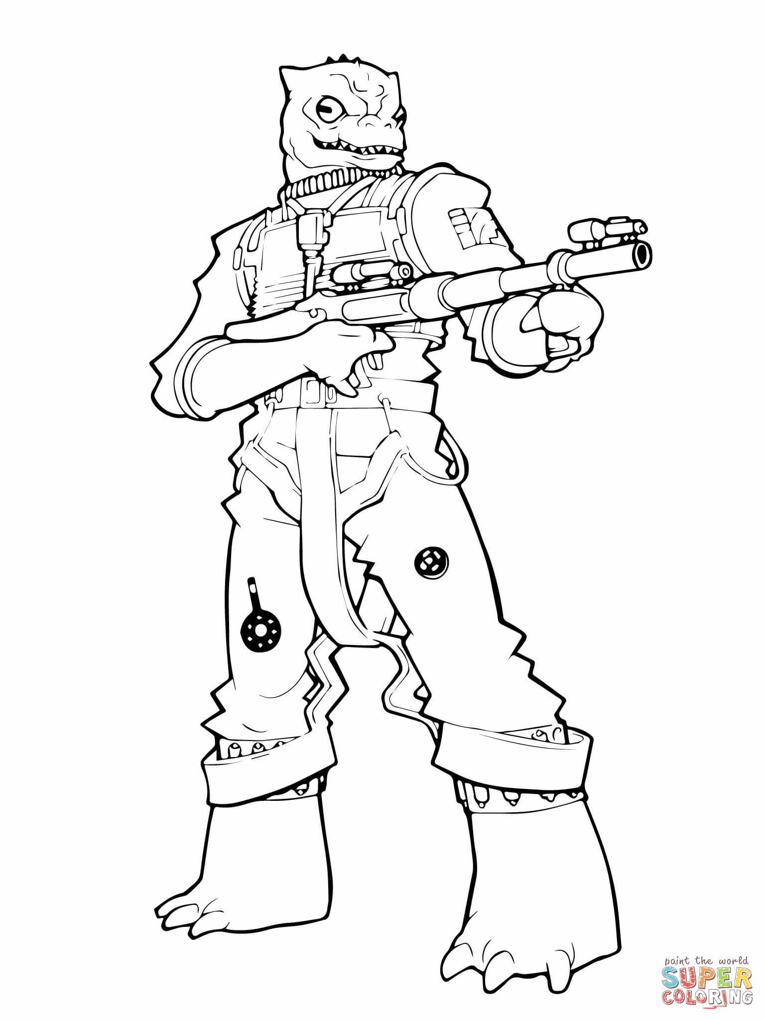 star wars color star wars baby yoda and mandalorian coloring pages star color wars