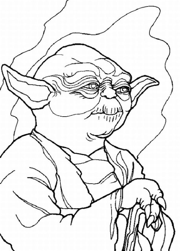star wars color star wars birthday coloring pages at getcoloringscom star color wars