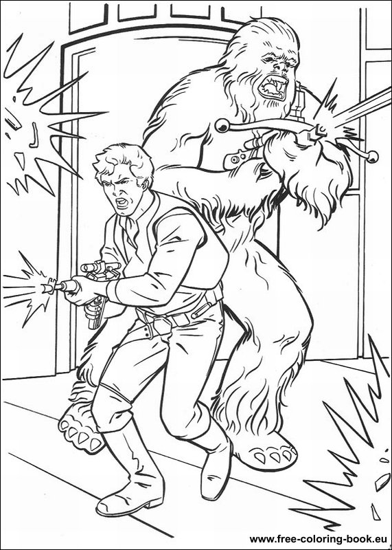 star wars color star wars coloring pages learn to coloring star color wars