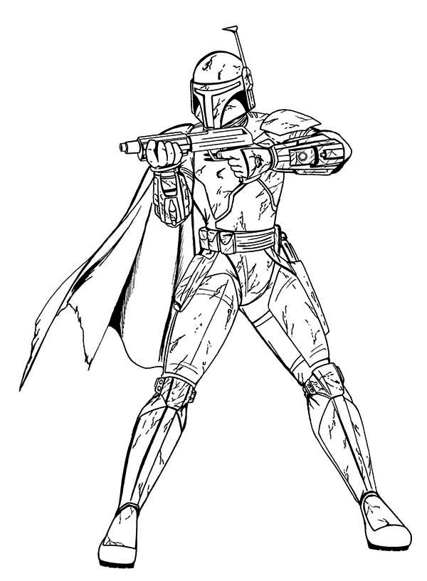 star wars color star wars logo coloring pages at getcoloringscom free star wars color
