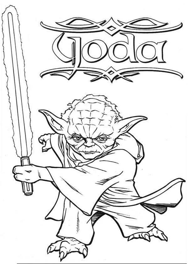 star wars coloring sheet 10 free star wars coloring pages chewbacca kylo ren coloring sheet star wars
