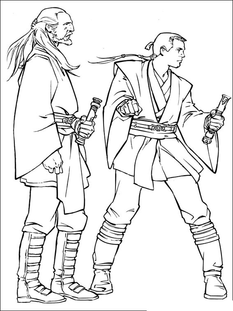 star wars coloring sheet 10 free star wars coloring pages chewbacca kylo ren sheet wars star coloring