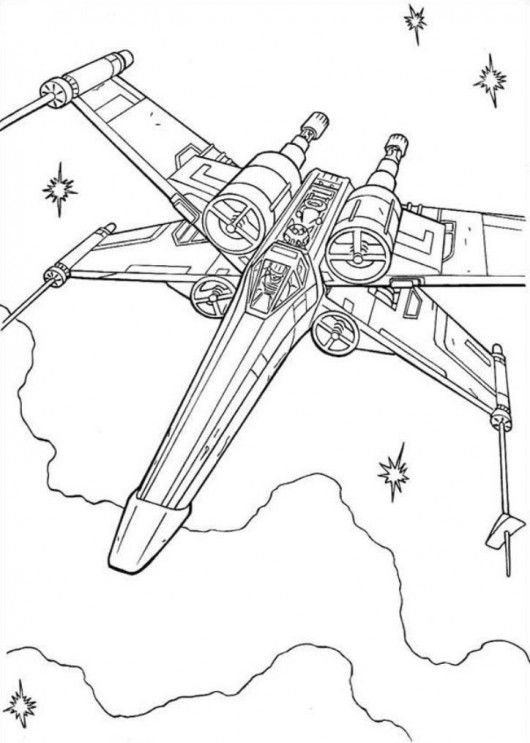 star wars coloring sheet c3po and r2d2 the star wars droids coloring page sheet wars star coloring