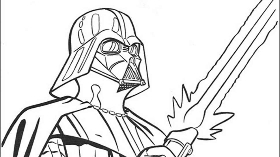 star wars pictures to print coloring pages star wars free printable coloring pages print star wars pictures to