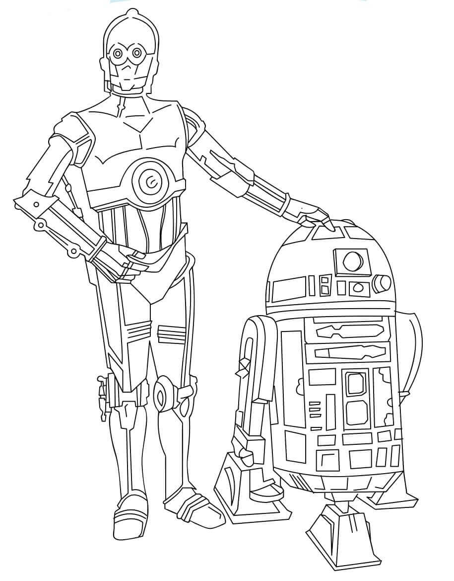 star wars pictures to print star wars color page coloring pages for kids cartoon pictures star to print wars