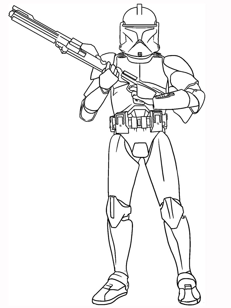 star wars print out coloring pages coloring pages of star wars star wars coloring pages star coloring pages print wars out