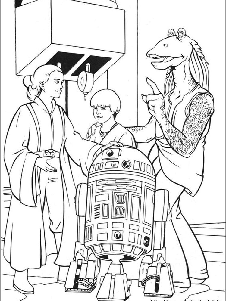 star wars print out coloring pages coloring pages star wars free printable coloring pages coloring star out print pages wars