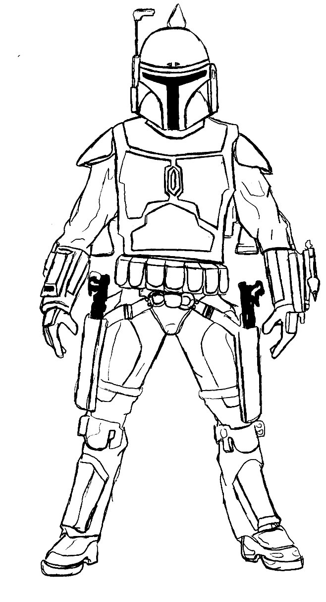 star wars print out coloring pages coloring pages star wars free printable coloring pages wars print coloring pages out star