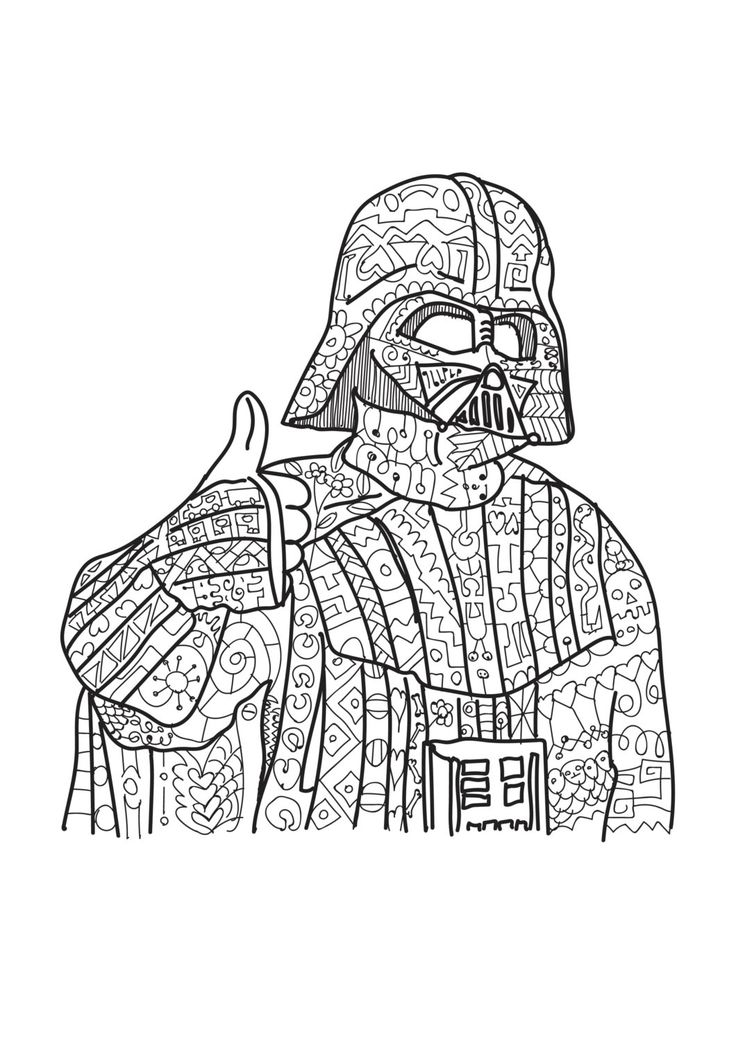 star wars print out coloring pages darth vader coloring pages star wars drawings star wars out coloring pages wars print star