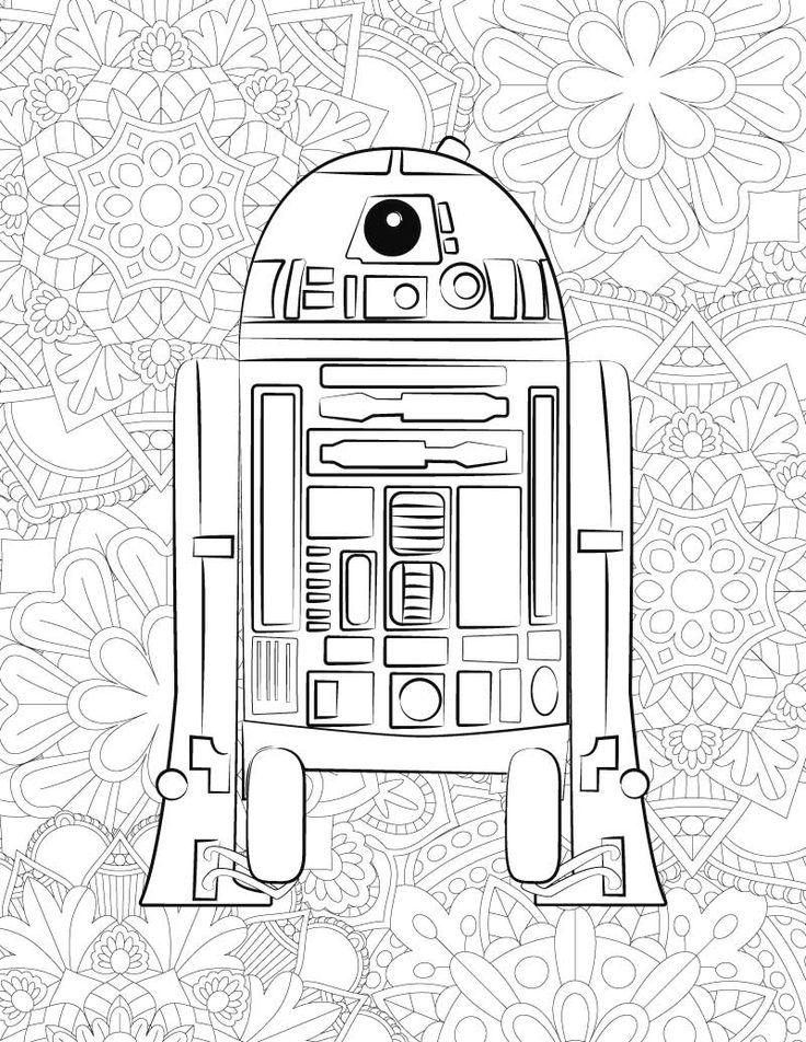 star wars print out coloring pages nice coloring page 22 09 2015090244 01 check more at http wars pages print coloring star out