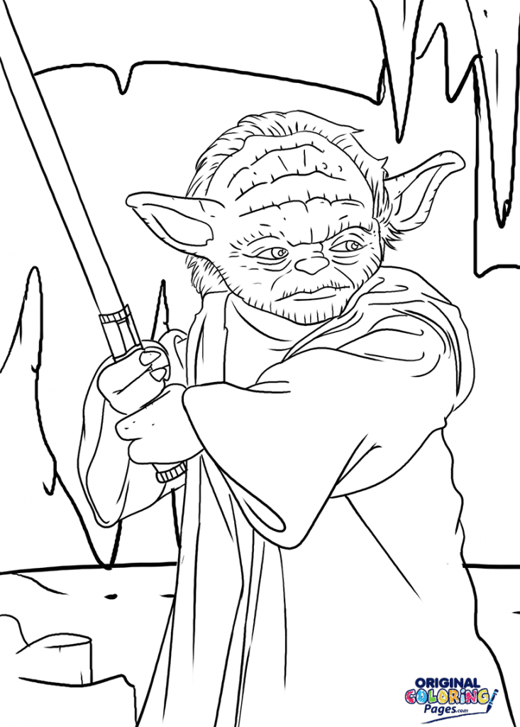 star wars print out coloring pages star wars coloring pages 2018 dr odd wars print star out pages coloring