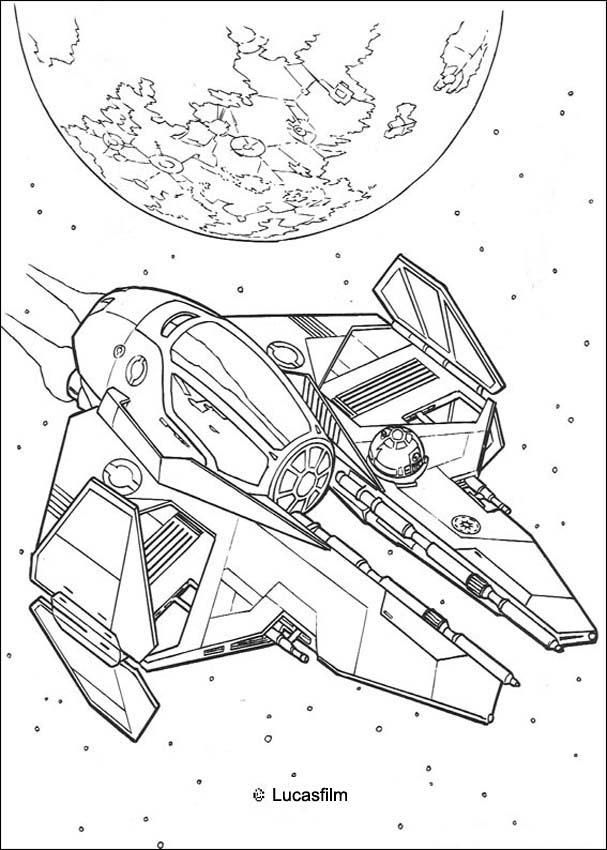star wars print out coloring pages star wars free printable coloring pages for adults kids pages coloring star wars print out