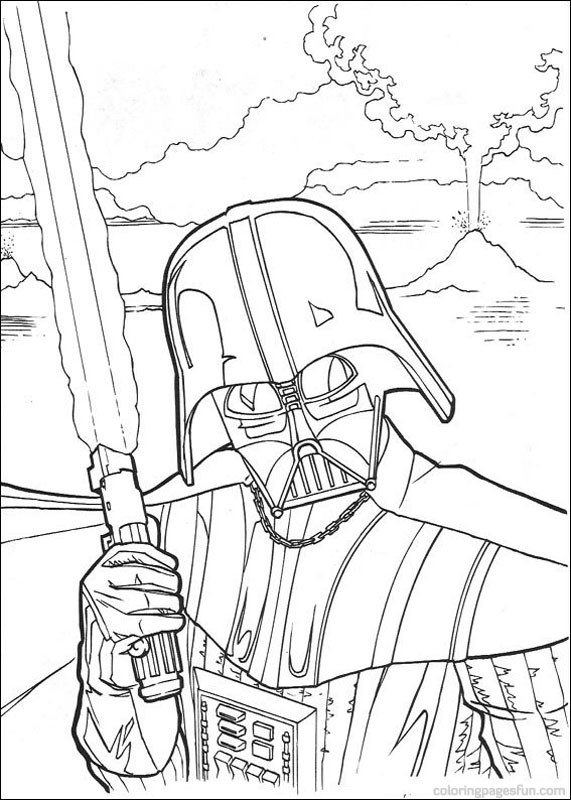 star wars print out coloring pages starwars coloring page coloring kids out star wars print pages coloring