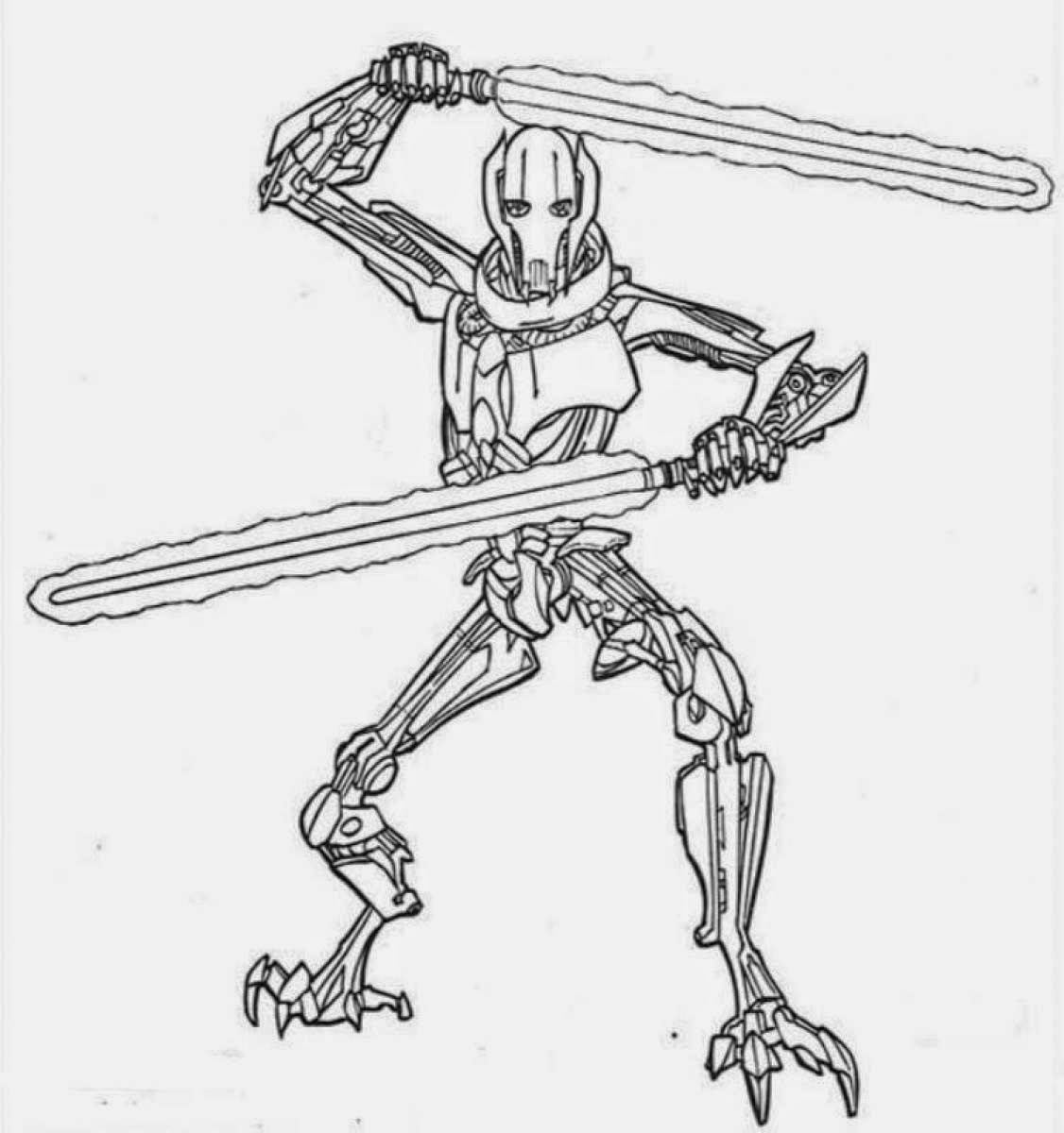 star wars print out coloring pages trooper coloring page coloring home out wars coloring print pages star