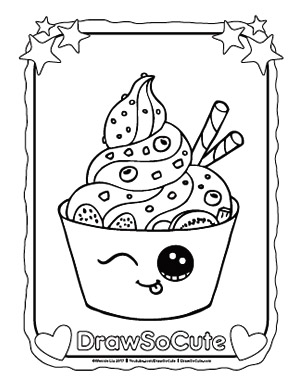 starbucks unicorn coloring pages donut coloring pages coloring home unicorn starbucks pages coloring