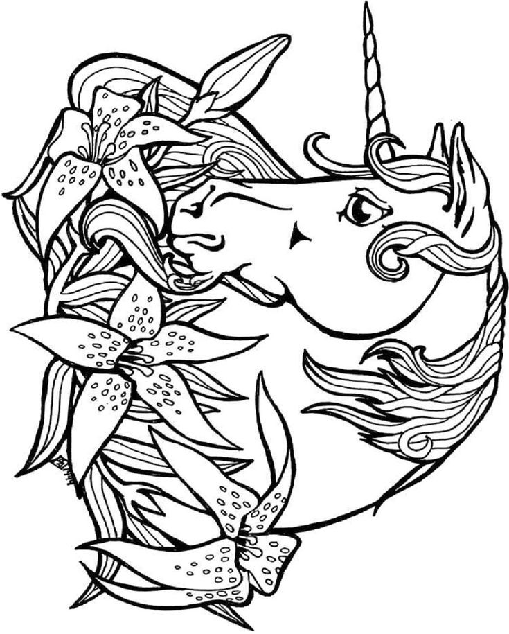 starbucks unicorn coloring pages excellent image of starbucks coloring page davemelillocom coloring unicorn starbucks pages