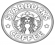 starbucks unicorn coloring pages find hd coffee go coffee cup drawing hd png downloadis unicorn starbucks coloring pages