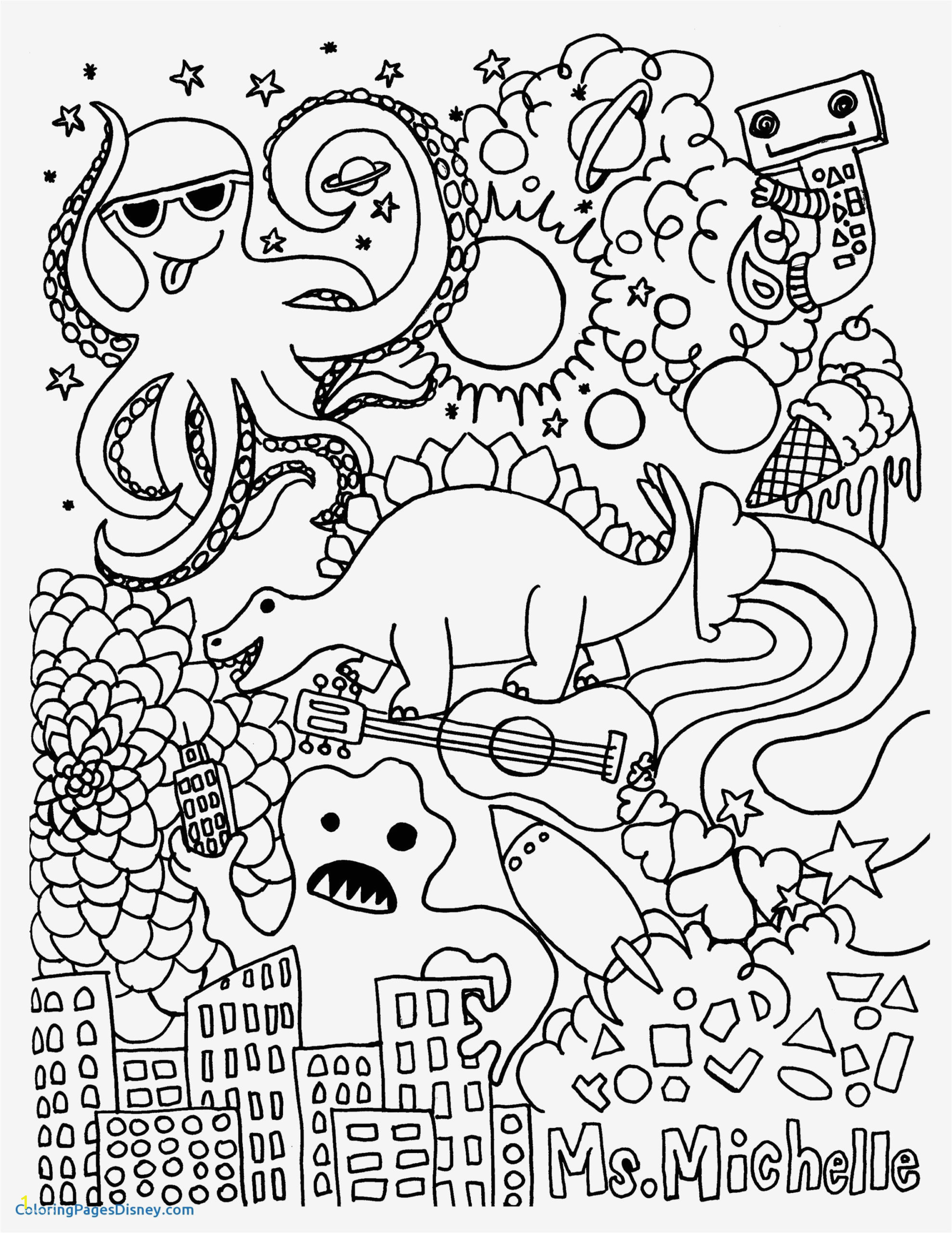 starbucks unicorn coloring pages how to make unicorn frappucino starbucks coloring pages unicorn coloring starbucks pages
