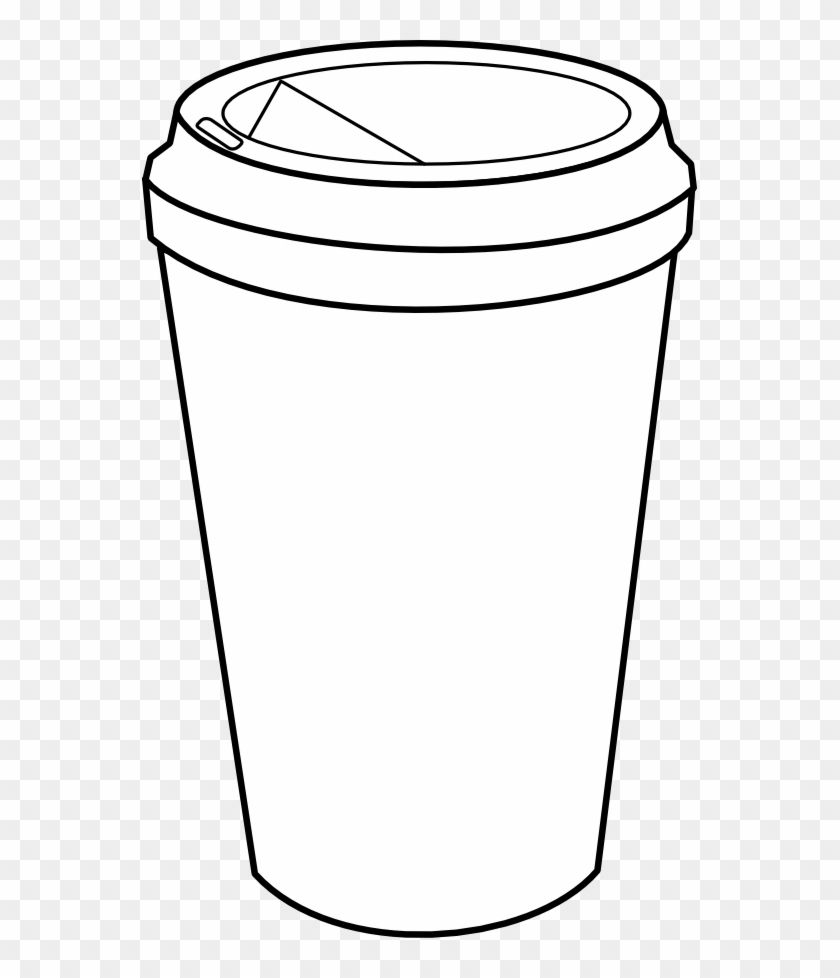 starbucks unicorn coloring pages starbucks emoji coloring page coloring pages starbucks coloring pages unicorn