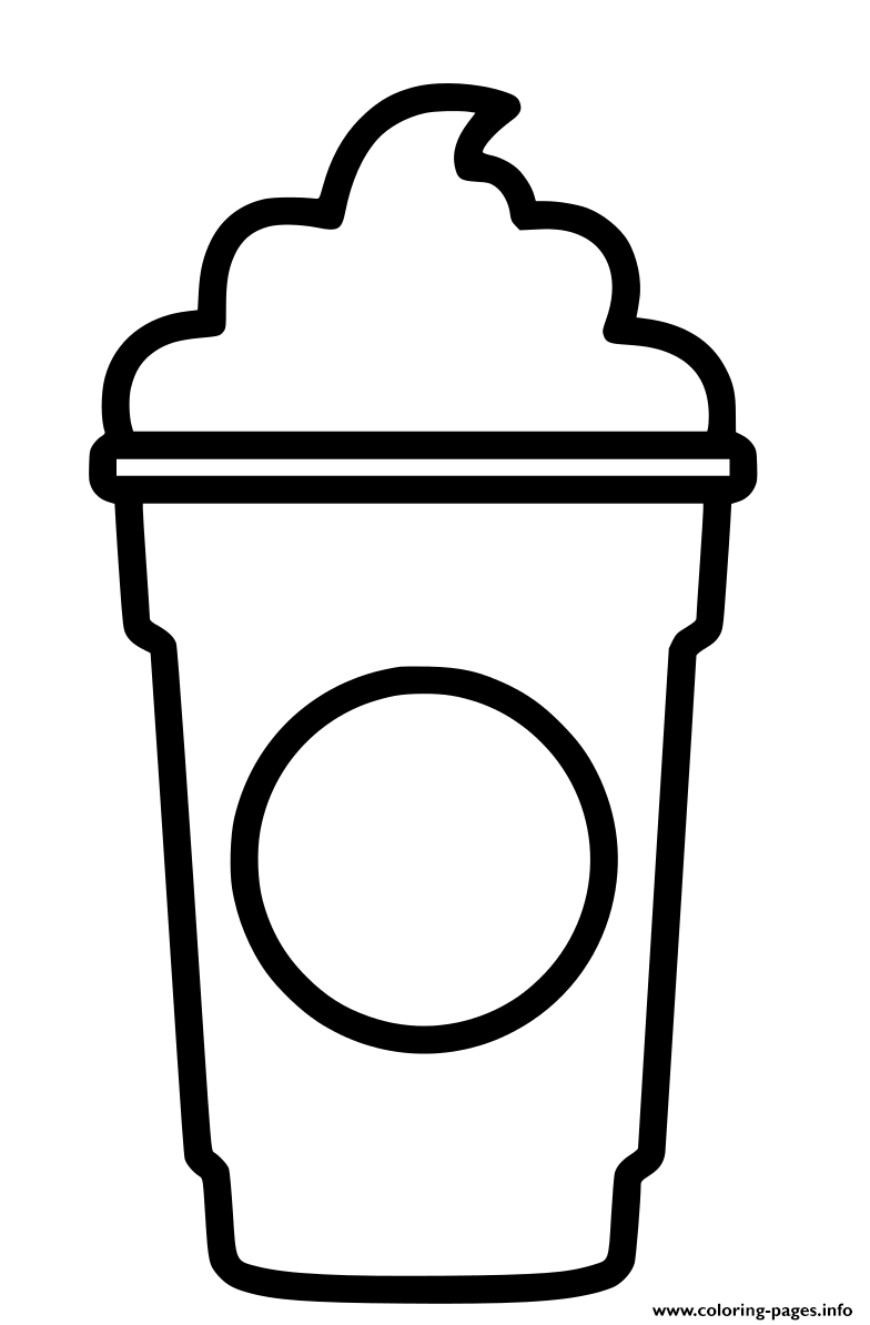 starbucks unicorn coloring pages unicorn emoji coloring coloring pages coloring unicorn starbucks pages