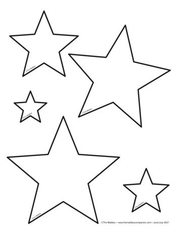 stars and stripes coloring pages firecracker coloring page the word bang in flag stars pages stars coloring stripes and