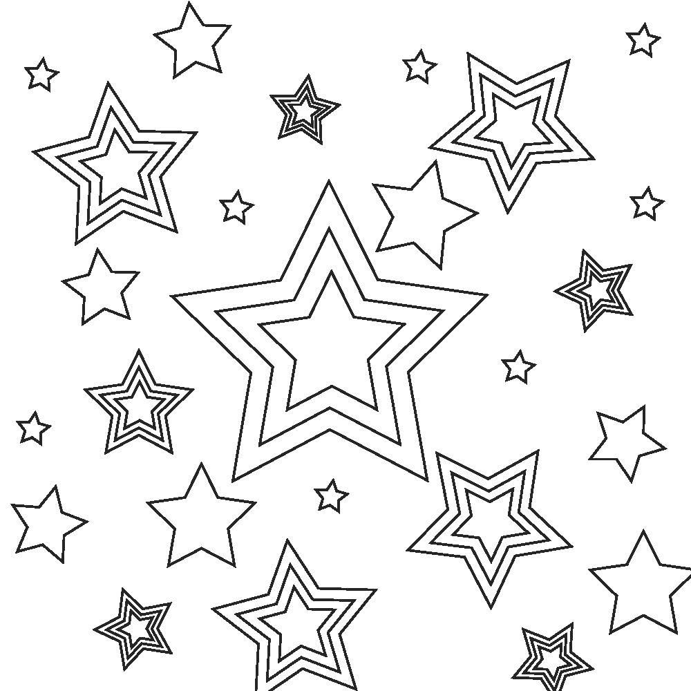 stars and stripes coloring pages stars and stripes coloring page twisty noodle and stars pages stripes coloring