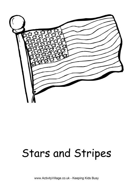stars and stripes coloring pages stars and stripes colouring page and pages stripes coloring stars