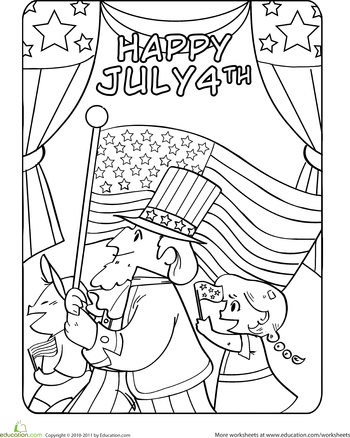 stars and stripes coloring pages stars and stripes forever printables educationcom pages stars coloring and stripes