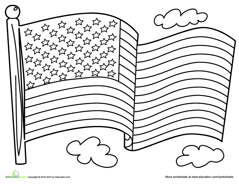 stars and stripes coloring pages stars and stripes making an american flag lesson plan stars stripes coloring and pages