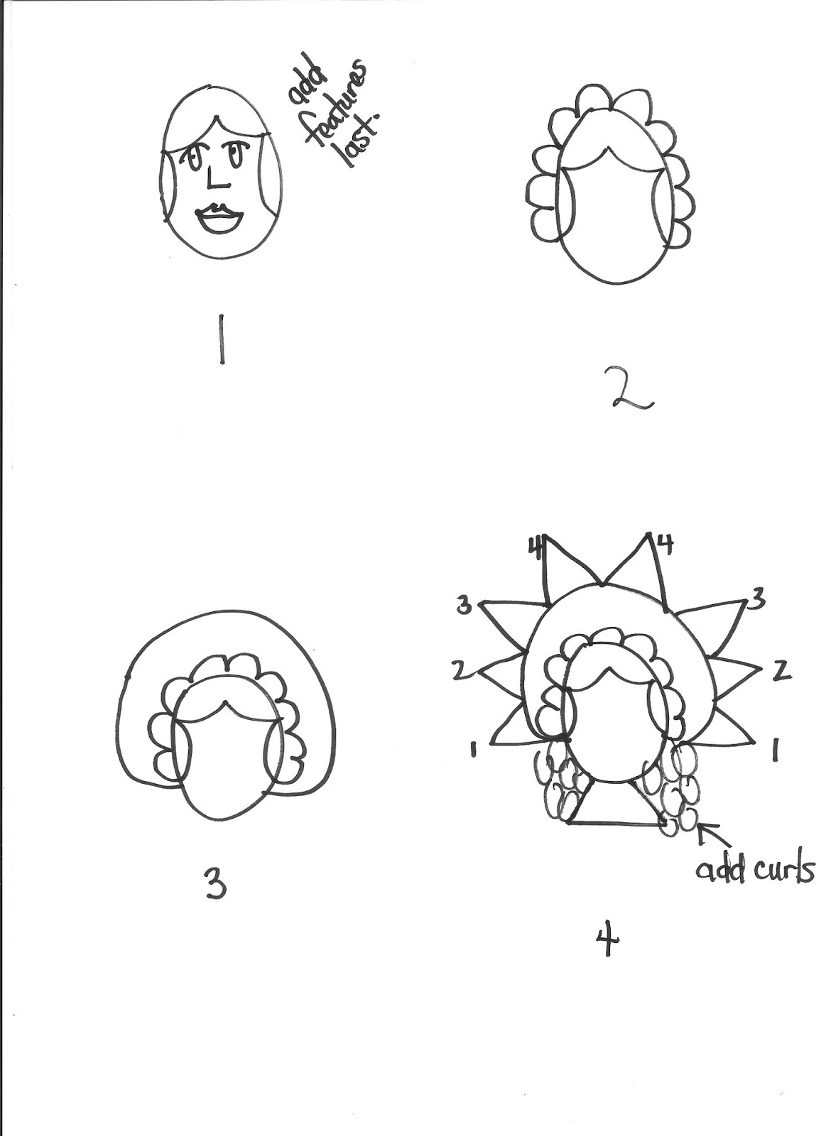 statue of liberty drawing step for step learn how to draw statue of liberty statues step by step drawing statue of step liberty step for