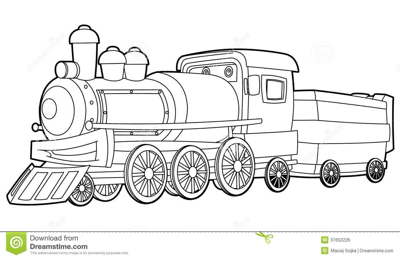 steam train colouring pages get this printable octopus coloring pages yzost train pages colouring steam
