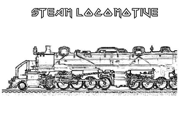 steam train colouring pages get this steam train coloring pages 88416 pages colouring train steam