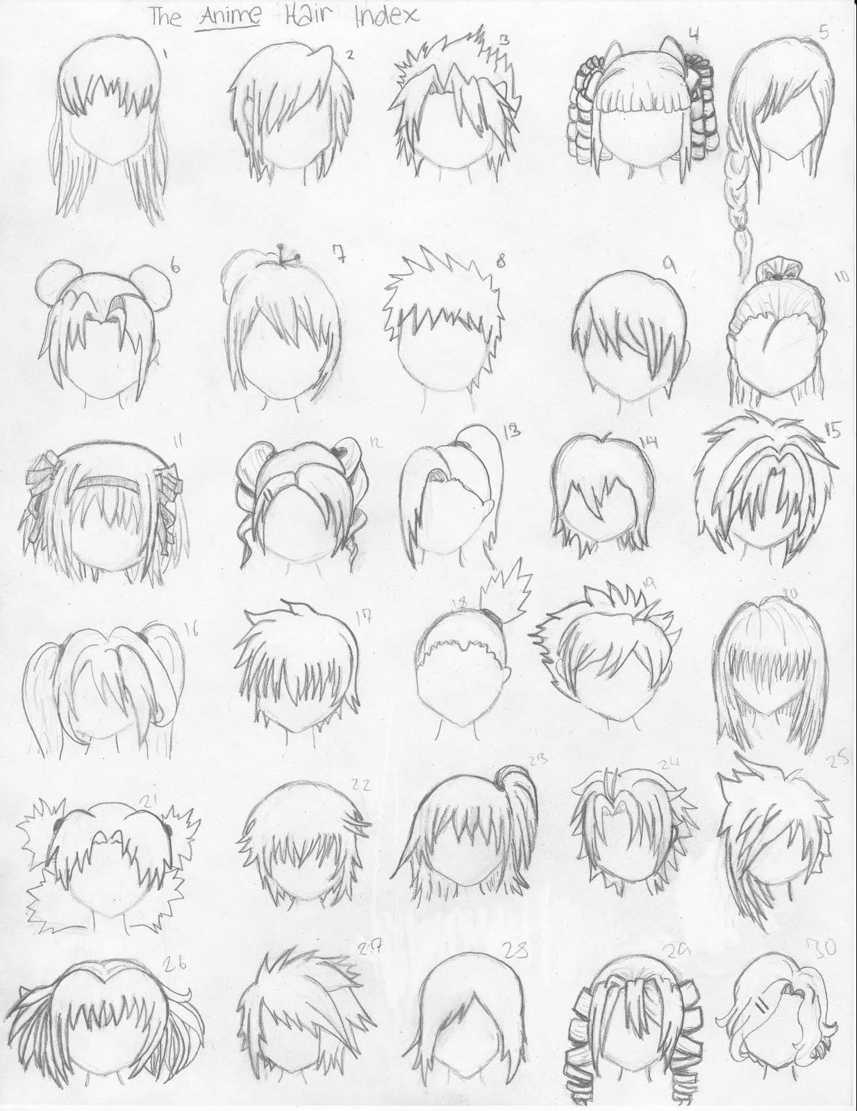 step by step anime how to draw anime faces step by step by step step anime